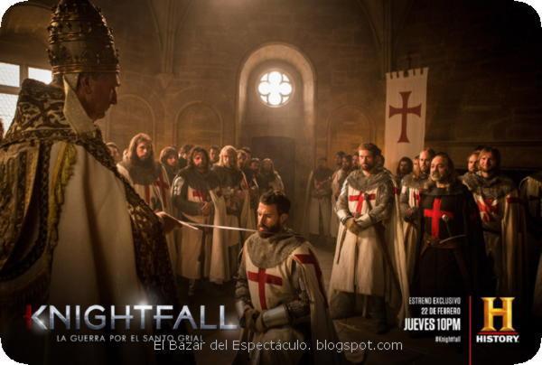 KNIGHTFALL - HISTORY 5.jpeg