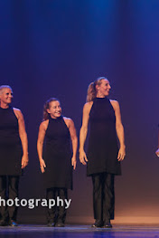 HanBalk Dance2Show 2015-6357.jpg