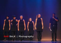HanBalk Dance2Show 2015-6357.jpg