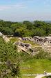 palenque vista overlooking Palacio.JPG