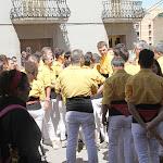Castells a Prats IMG_032.JPG