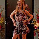 OLGC Fashion Show 2011 - DSC_5646%2Bcopy.jpg