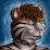 Max O. (Tiger M. Claw)'s profile photo