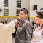 Nicole e Marcos- Thiago Álan - 0865.jpg