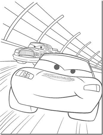 0  cars  (35)