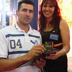 Voto en Gramado 2010 018.jpg