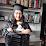 Rafaella Penha's profile photo