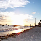 Key West Vacation - 116_5545.JPG