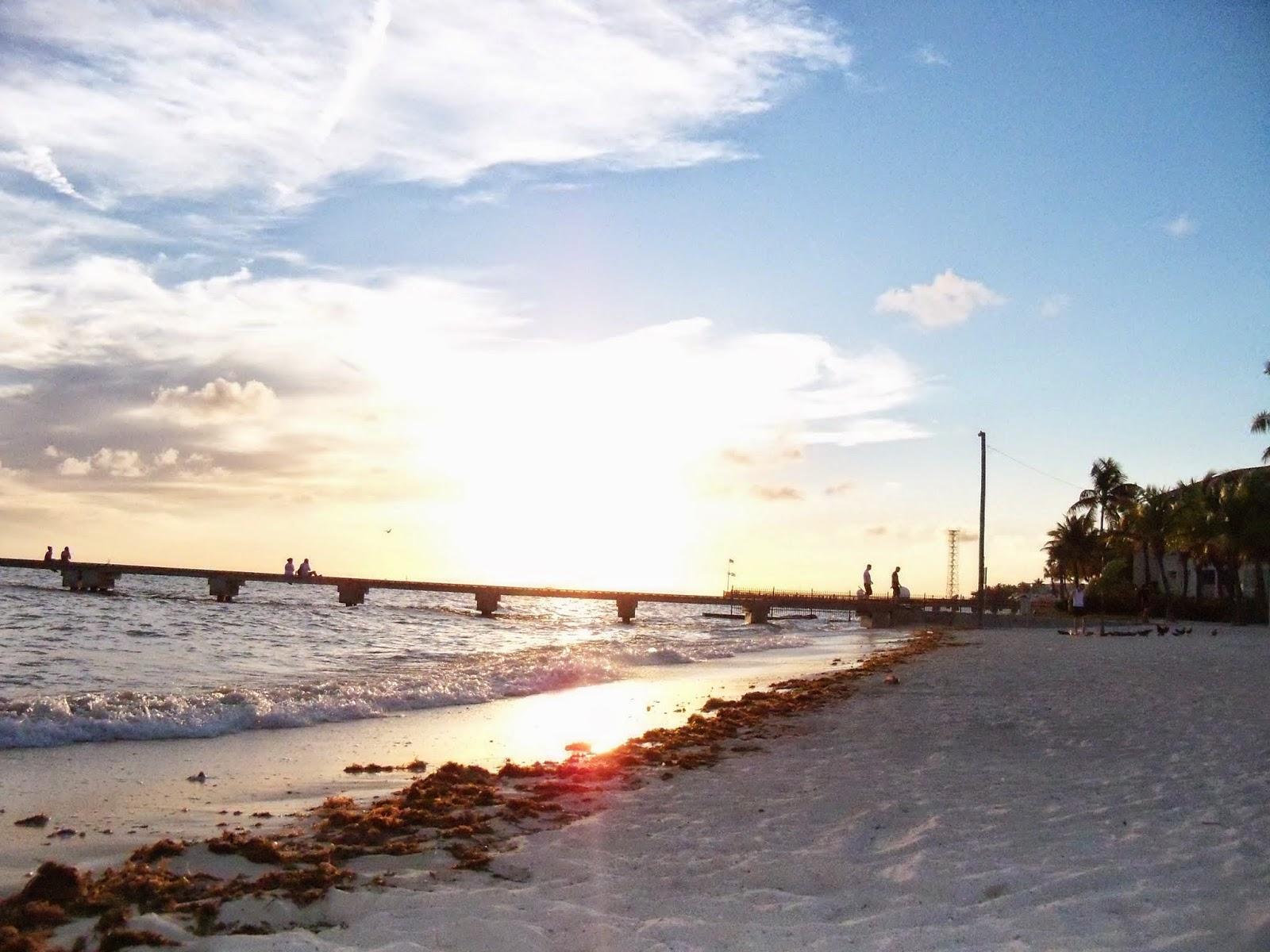 Key West Vacation - 116_5545.JPG