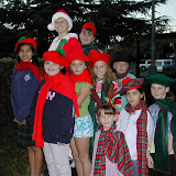 2001Santas Frosty Follies  - Marian%2527s%2Bphotos%2B2002%2B069.jpg