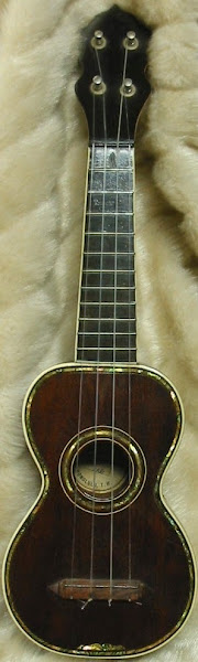 Top End Kaai Soprano