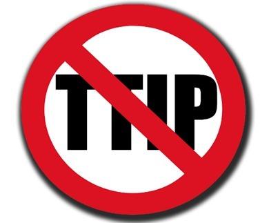 stop-ttip-1
