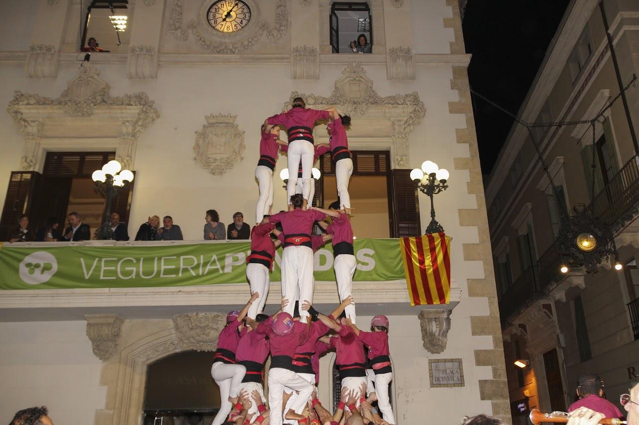 Diada del Roser (Vilafranca del Penedès) 31-10-2015 - 2015_10_31-Diada del Roser_Vilafranca del Pened%C3%A8s-23.jpg