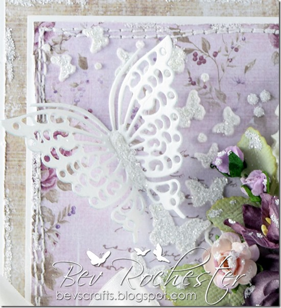 bev-rochester-vintage-butterfly4