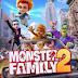 Monster Family 2 (2021)