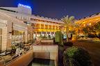 Фото 3 Oleander Hotel Side