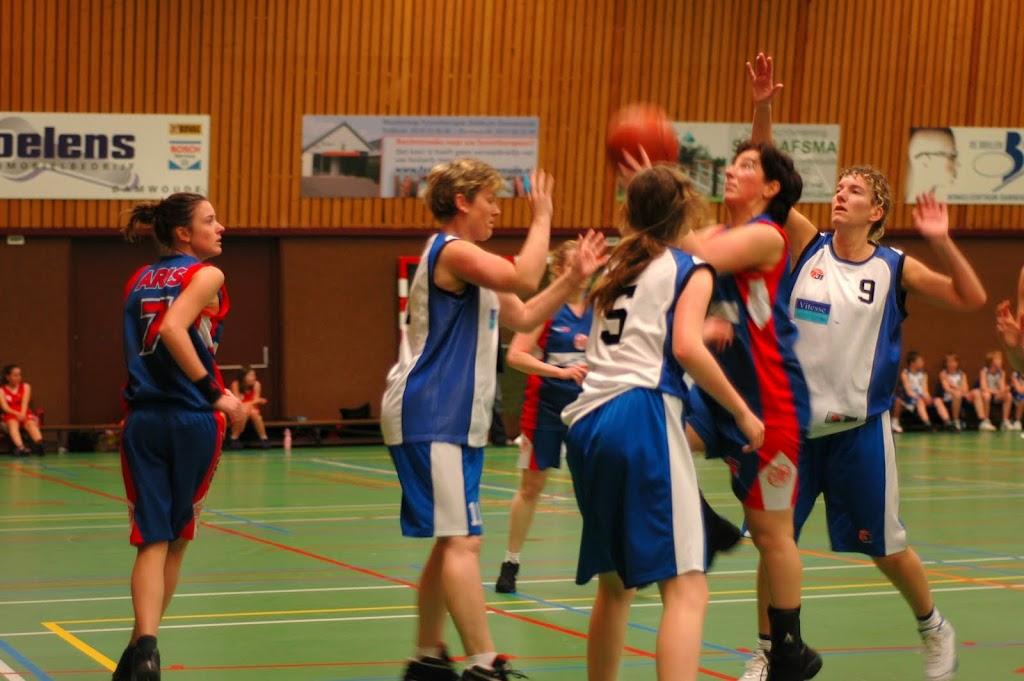 Weekend Boppeslach 14-01-2012 - DSC_0226.JPG