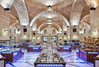 Фото 11 Topkapi Palace Swandor Hotels ex. Wow Topkapi Palace Hotel