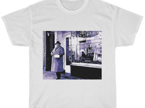 """""""DON'T FORGET The CANNOLIS""""  T-Shirt"""