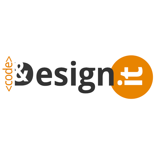 Code & Design It - Google+