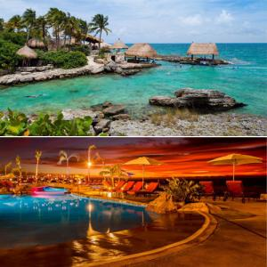Mexico - World's Cheapest Exotic Travel Destinations