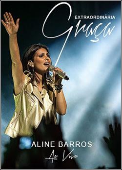 DE ALINE CIA E 2 BARROS BAIXAR DVD AVI