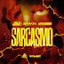 Dj Hélio Baiano ft. Dj Barata & AfroZone - Sarcasmo [2019 DOWNLOAD]