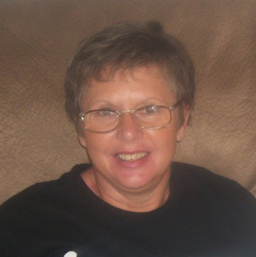 Bonnie Ruben
