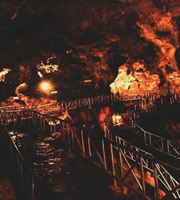gua akbar tuban