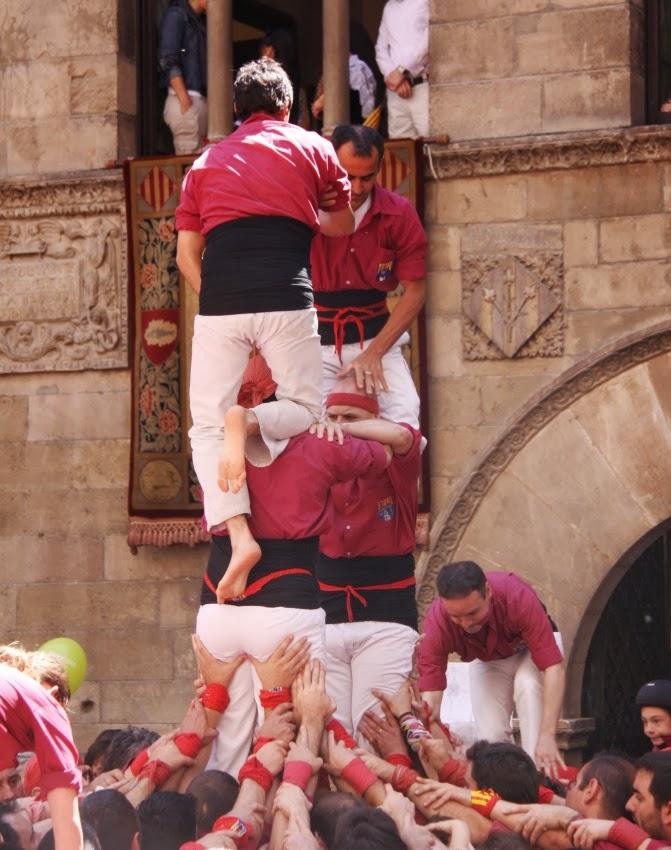 Festa Major de Lleida 8-05-11 - 20110508_120_2d7c_CdL_Lleida_Actuacio_Paeria_FM.jpg