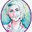 KariAnn Ramadorai's profile photo