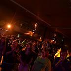 lkzh nieuwstadt,zondag 25-11-2012 270.jpg