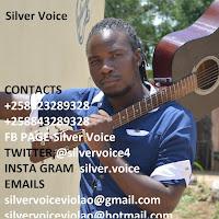 Silver Voice