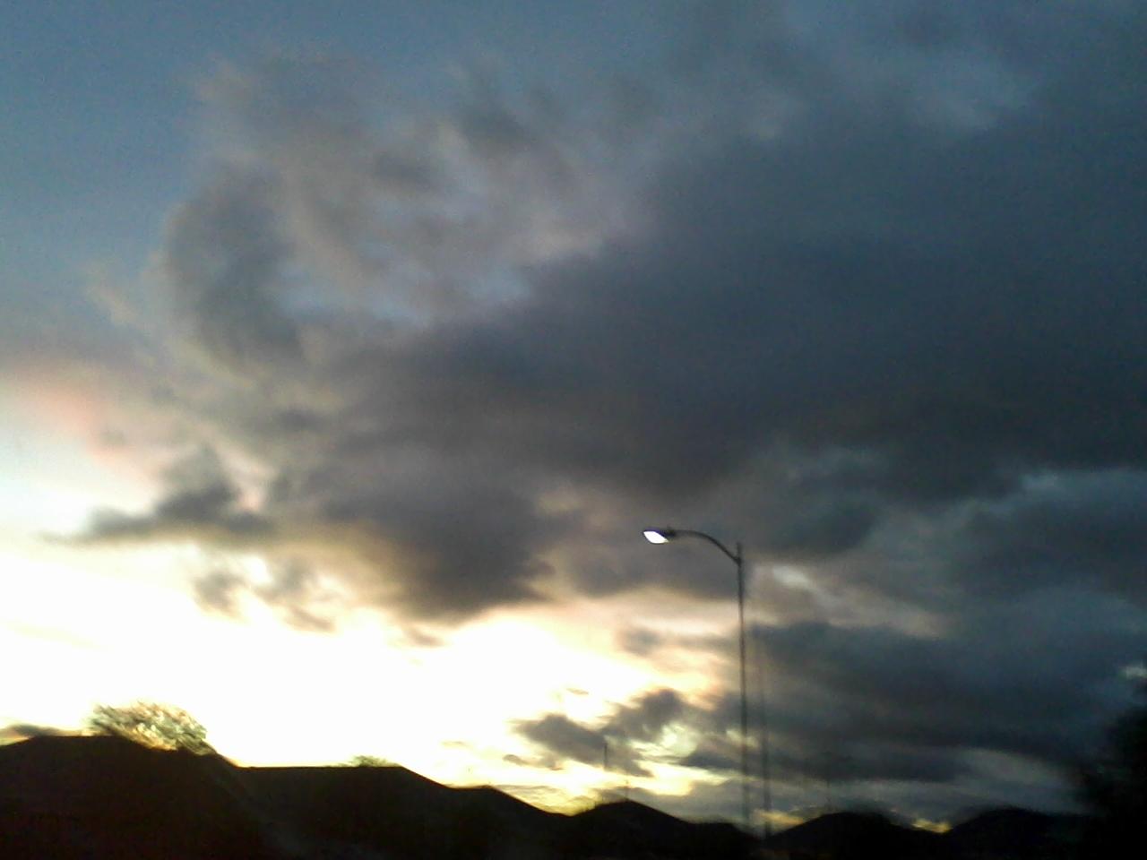 Sky - 0825200619.jpg