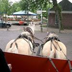 phoca_thumb_l_diversen I juli en dorpsfeest 2004 064_800x600.jpg