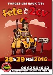 20160528 Forges-les-Eaux