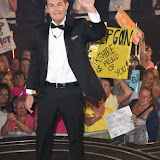 OIC - ENTSIMAGES.COM - Joel Williams runner up at the  Big Brother live final at Elstree Studios UK 16th July 2015 Photo Mobis Photos/OIC 0203 174 1069