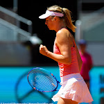 Maria Sharapova - Mutua Madrid Open 2015 -DSC_5896.jpg