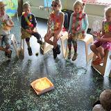 Bever feest 2009 - 100_0431.JPG