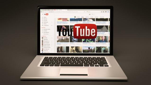 شرح برنامج الشراكة وكسب المال من اليوتيوب
