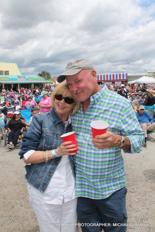 2017-05-06 Ocean Drive Beach Music Festival - MJ - IMG_6769.JPG