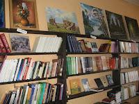 Hazai kiadók könyvei, képek, festmények.jpg