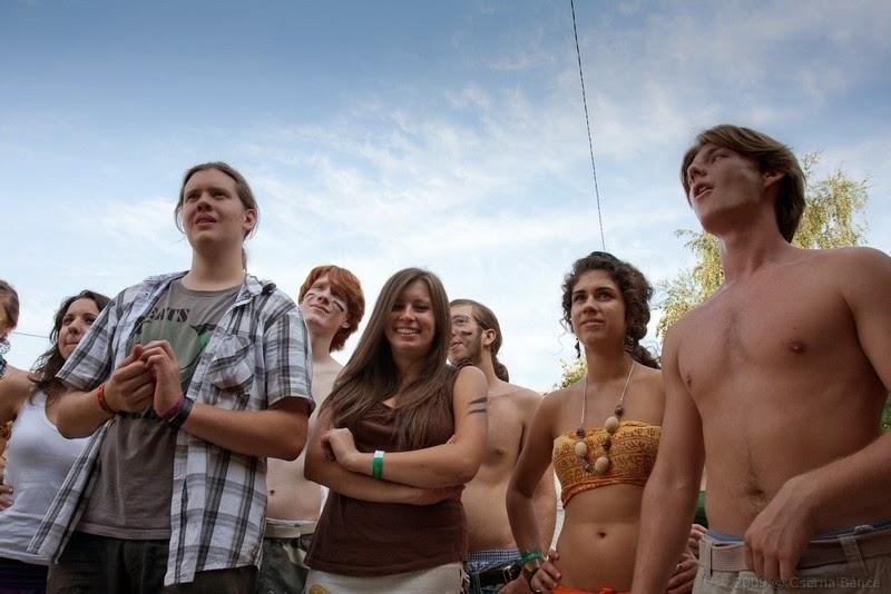 Nagynull tábor 2009 - image013.jpg