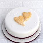 Hearts Anniversary1.JPG