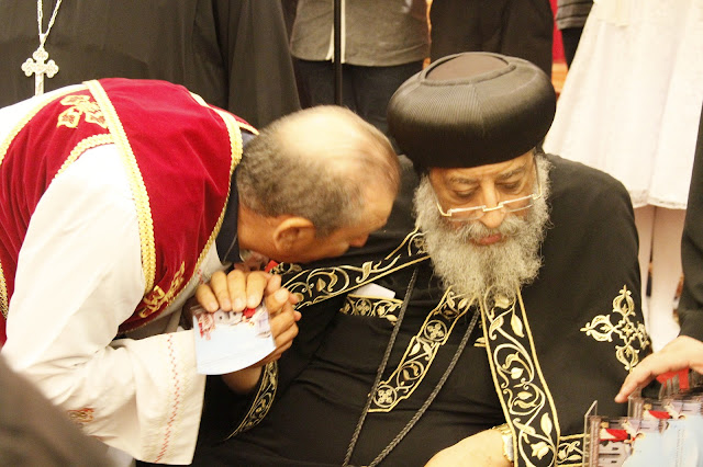 H.H Pope Tawadros II Visit (4th Album) - _MG_1484.JPG