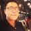 Morton Chen's profile photo