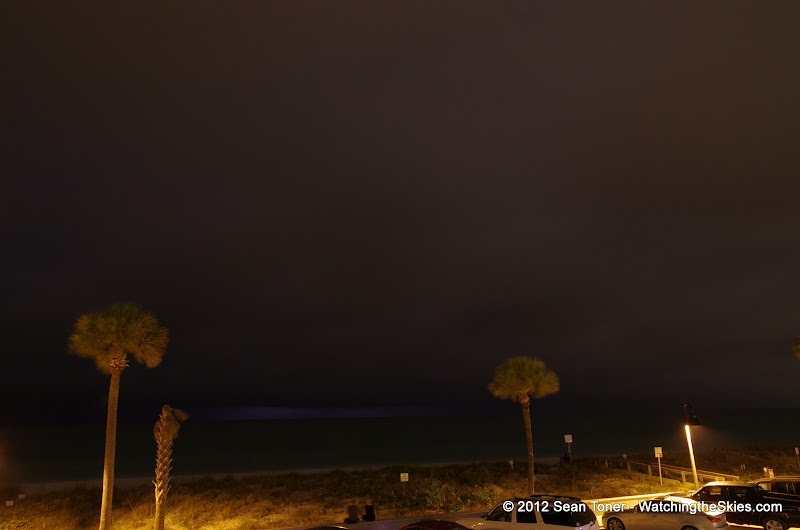 04-04-12 Nighttime Thunderstorm - IMGP9748.JPG