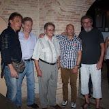 Homenatge A. Anglada - J. Casellas GFM