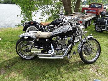 2017.05.13-025 motos