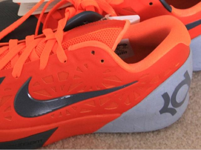 e2dbc107c1f9 ... Nike KD Trey 5 Team Orange ...